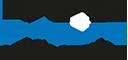 ADK CZECH service s.r.o. Logo
